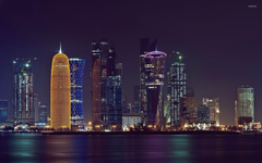 Doha 2 wallpapers