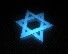 Jewish Wallpapers HD