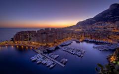 Fine Wallpapers Amazing Lebanon Image Collection