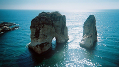 Fine Wallpapers Amazing Lebanon Image Collection