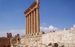 Lebanon Travel HD Wallpapers