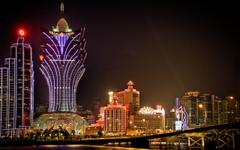 Macau HD Wallpapers