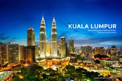 Kuala Lumpur wallpapers Multi Monitor HQ Kuala Lumpur pictures