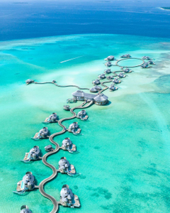 Maldives Pictures HD Scenic Travel Photos