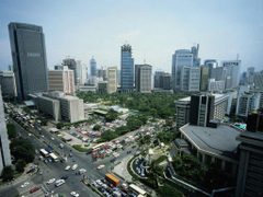 Manila High Quality Sidney Brawner