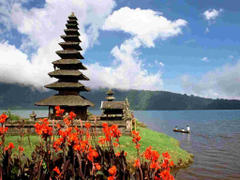 Nepalese Pagoda Wallpapers and Backgrounds Image
