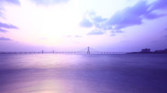 Shivaji Park Bridge Mumbai Wallpapers in jpg format for