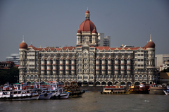 Gateway Of India HD Wallpapers