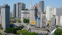Sao Paulo Wallpapers 41 Full HDQ Sao Paulo Wallpapers