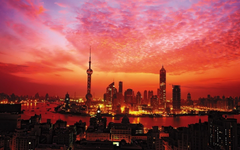Shanghai Wallpapers Pictures Image