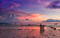 Philippine Beaches Wallpapers
