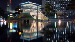 Seoul HD Wallpapers