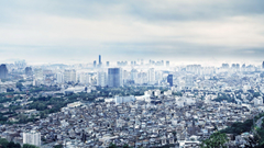 Awesome Seoul Wallpapers