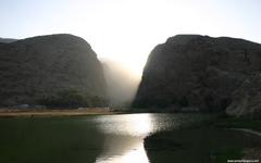HD Oman Wallpapers