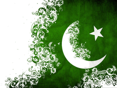 Pakistan Wallpapers With Complete Pakistani Culture and