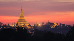 Introduction to Yangon Myanmar A Final Frontier for Travelers