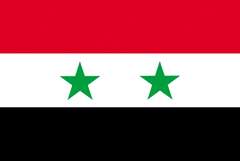 Syria Wallpapers Pictures