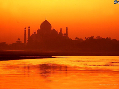 VIVID photography 35 Beautiful Taj Mahal Wallpapers