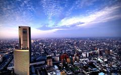 Fonds d Tokyo tous les wallpapers Tokyo