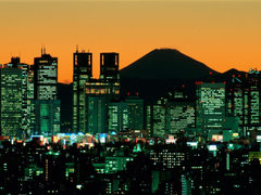 Pix For Tokyo Wallpapers