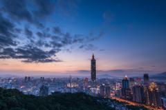 Cities Taiwan HD Wallpapers