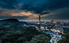 Taipei wallpapers