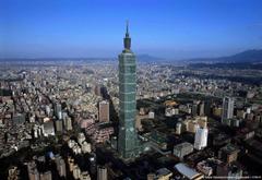 Taipei Wallpapers Top 45 Quality Cool Taipei Wallpapers