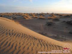 Useful Information on Traveling in Turkmenistan