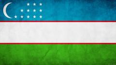 Uzbekistan Wallpapers