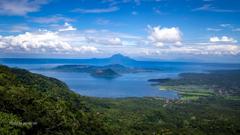 Taal Volcano gerryruiz photoblog mark II