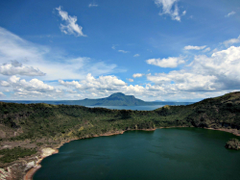 Mount Taal Volcano An Easy Day Trip From Manila
