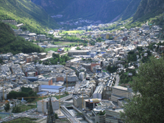 File Andorra la Vella 3 JPG