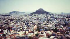 Athens Wallpapers 15