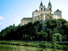 World Tour Zoom Austria Wallpapers