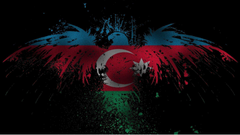 Azerbajian Azerbaycan Turkey wallpapers