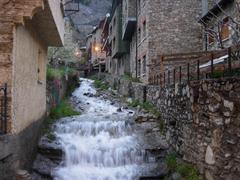 Cheap Holidays to Andorra