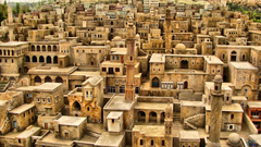 Top Collection of Yemen Wallpapers Yemen Wallpapers Pack V 27