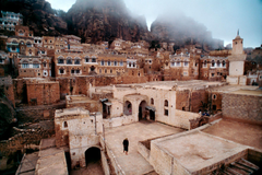 Travelling Yemen 900x603px 100 Quality HD Wallpapers