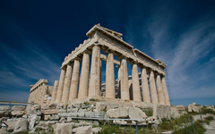 Acropolis Historic Buildings Wallpapers Travel HD Wallpapers