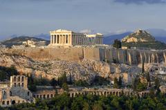 Best Travelling Wallpaper Acropolis 488568 Travelling