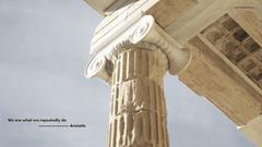 Aristotle desktop wallpapers Mess Project