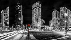 Berlin HD Wallpapers