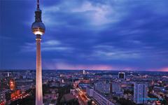 Berlin Wallpapers Phone Sdeerwallpapers