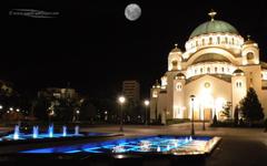 Belgrade HDQ Image