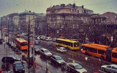 Belgrade HD Wallpapers