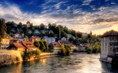 Bern HD Wallpapers