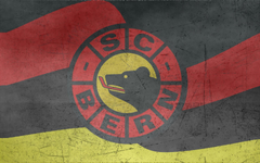 Bern SC Bern Hockey Ice Hockey Wallpapers HD Desktop and Mobile