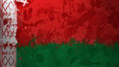 HD Belarus Flag Wallpapers