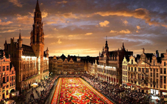The top wallpapers of Belgium based on the views of our belgium