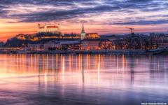 SKY Turismo Roteiros pelo Leste Europeu